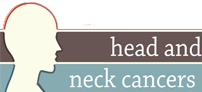 Head Neck Cancer